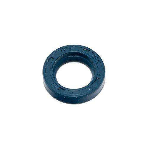 Preisvergleich Produktbild Wellendichtring Blau 19x32x7mm RMS für Vespa 50-125 Primavera / ET3