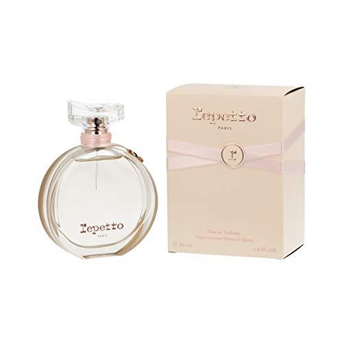 Repetto for Women 80ml/2.6oz Eau De Toilette Spray EDT Perfume Fragrance for Her