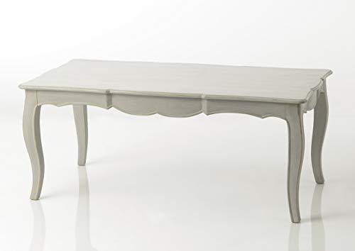 Adept Home 139128 Table Basse KD ARBALETTE, Multicolore, Unique