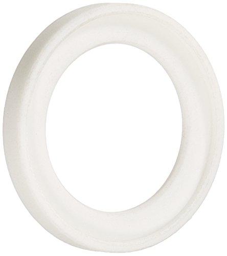 Abicor Binzel 699.0041 Isolierring für ABIPLAS WELD 150W/MT Plasma Schweißbrenner (10 Stück)