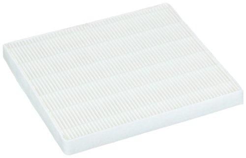 Chicco 4795000000 - Filtro HEPA Purificador de Aire