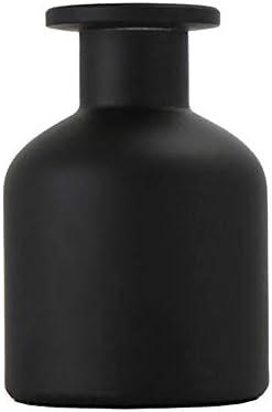 Top 10 Best essential oil diffuser bottle Reviews