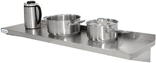 Amazon.es: estanteria acero inoxidable cocina