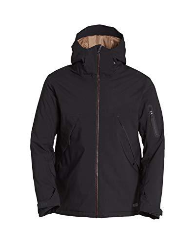 BILLABONG Herren Snowboard Jacke Expedition Jacket