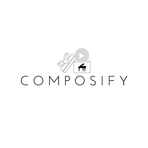 Composify