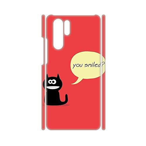 Gogh Yeah Usar para Conchas De Teléfonos Pc Duro Impresión Cute Cartoon Cat 2 Niños Original