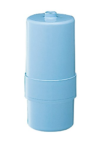 Panasonic Water Purifier replacement cartridges TK7415C1 For TK7208P