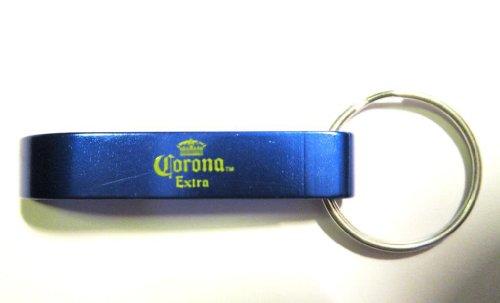 Corona Bottle Opener/Key Chain