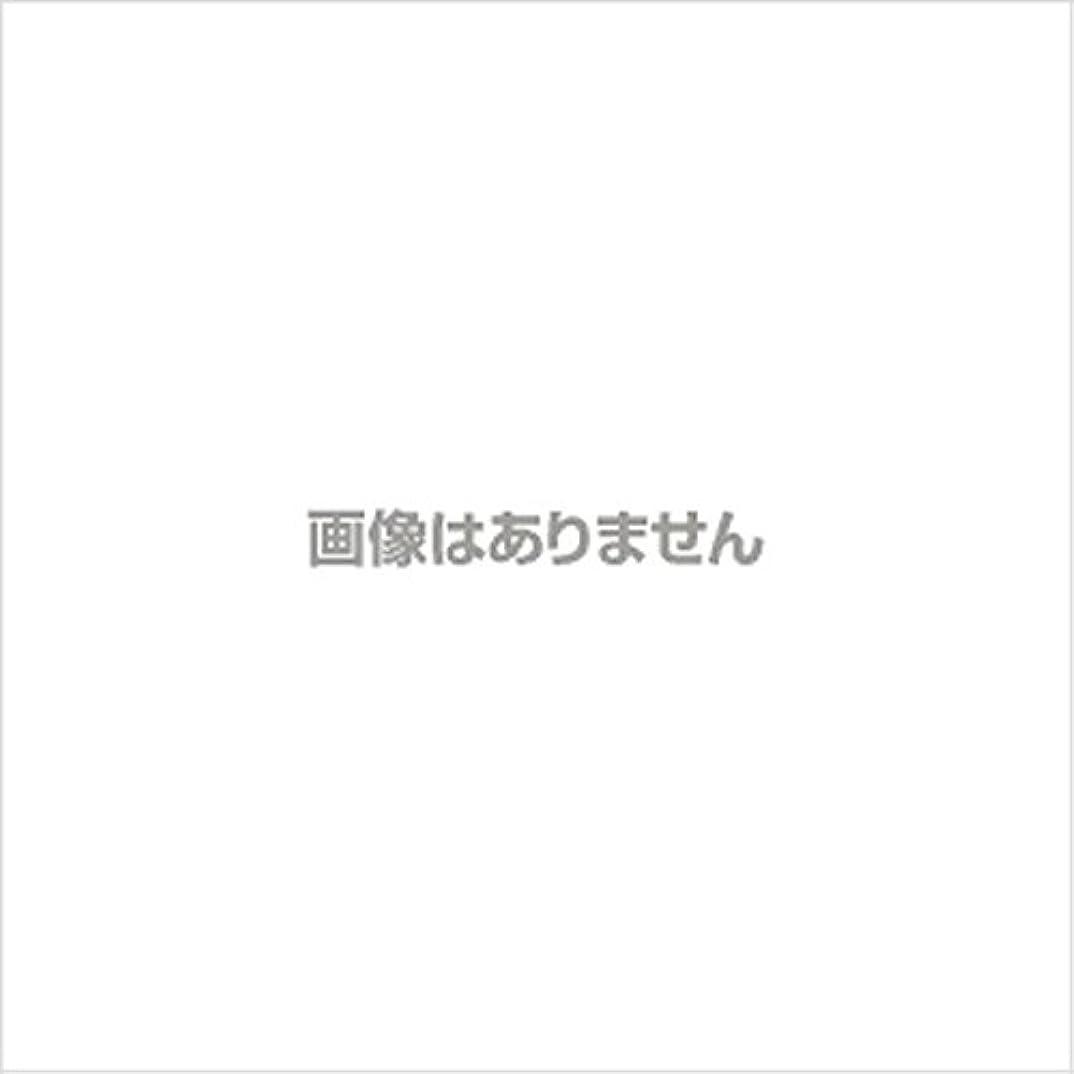 接続された暴行調和のとれたニュージャスト ヘルパーグローブ L(500枚入) 【商品コード】4010500