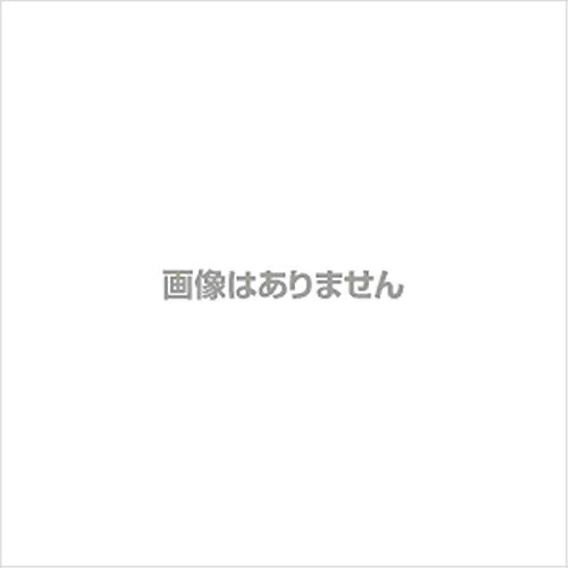 ミシン幸運毎年川西工業 調理用ビニール極薄手袋 粉なし 100枚入 #2025 クリア M