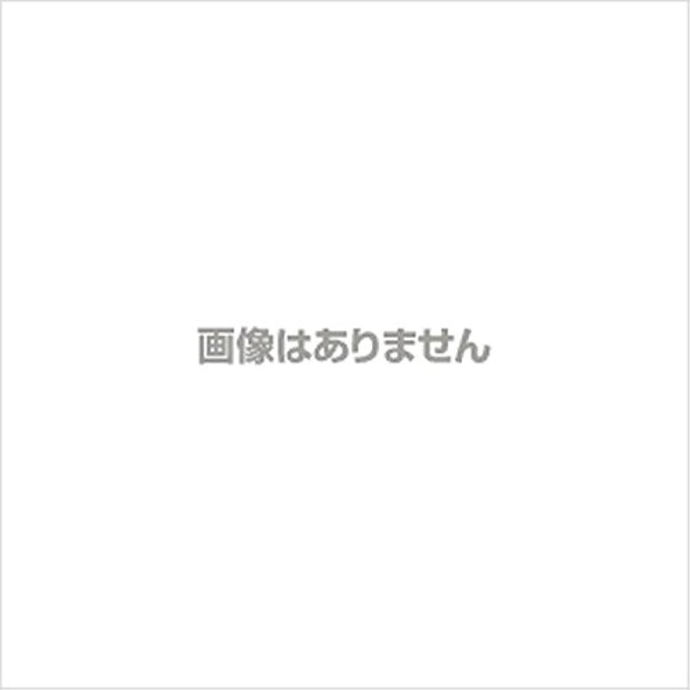 未就学パンフレット切り離すニュージャスト ヘルパーグローブ M(500枚入) 【商品コード】4010400
