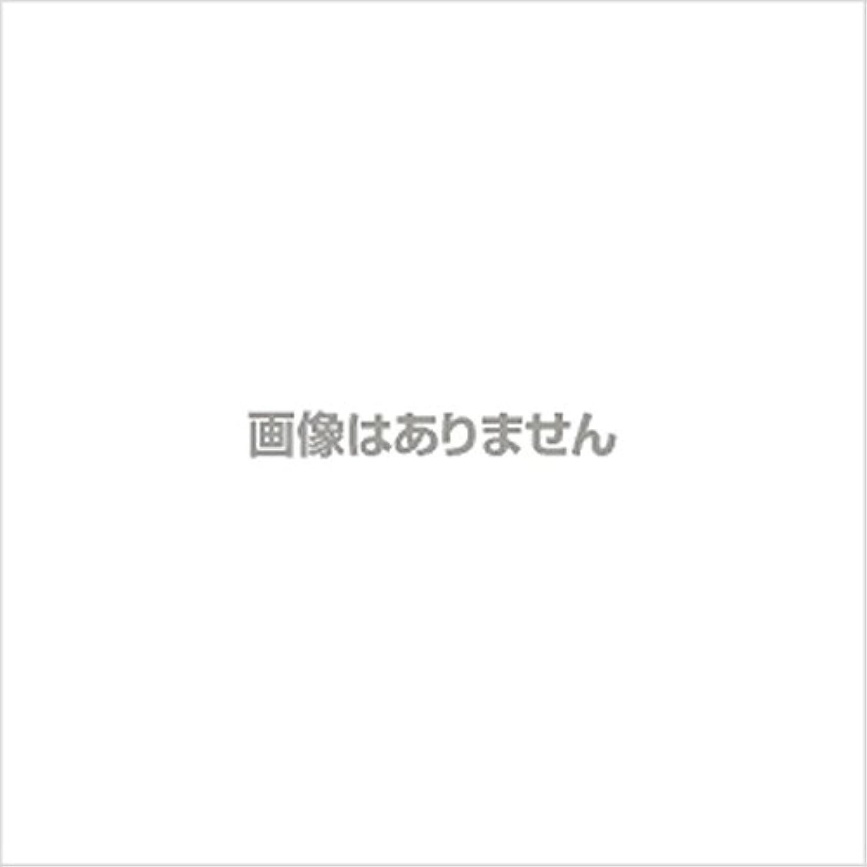 フェデレーションスタックただやるニュージャスト ヘルパーグローブ L(500枚入) 【商品コード】4010500