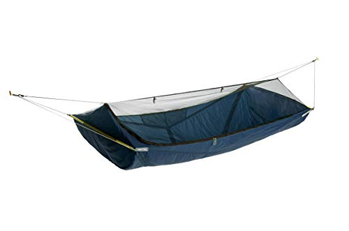 ENO, Eagles Nest Outfitters SkyLite Hammock, Pacific