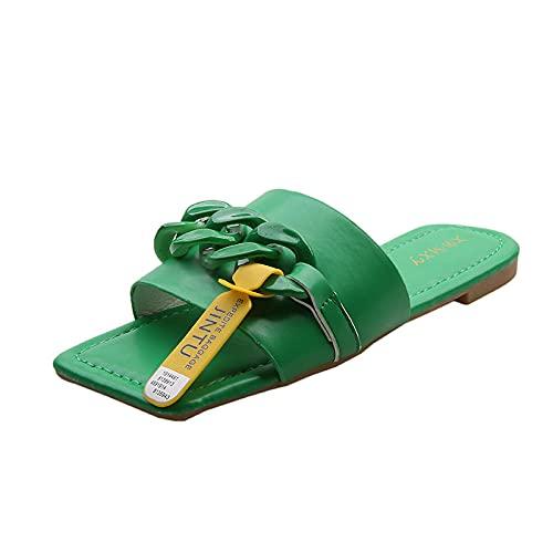 pantofole uomo quadri ypyrhh Infradito e Ciabatte da Spiaggia