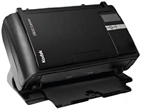 $299 » I2600 Scanner For Government Lgl 600dpi 75pg/Adf Usb Omnipage Sw (Renewed)