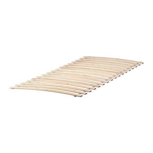 Ikea LURÖY Federholzrahmen (70x200cm)