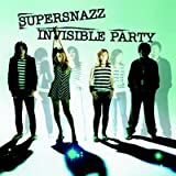 INVISIBLE PARTY