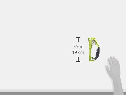 roc'teryx(ロックテリクス)『アセンダーライト(RTAHA1R)』