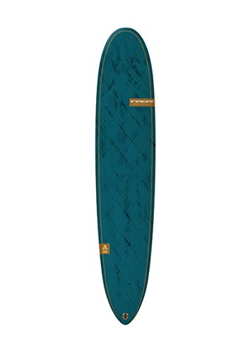 Starboard 9'1