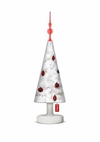 Fatboy® Lampenschirm X-Mas treetopper treedition