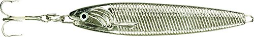 Fladen Norden - Accesorio para el Cuidado del Carrete de Pesca, Color Plateado, Talla 40 g