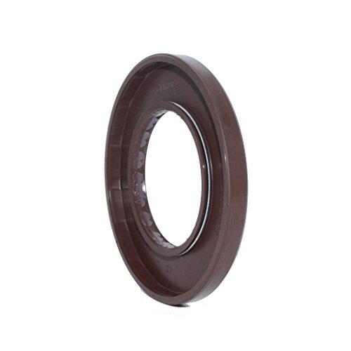 R902601794 High Pressure Shaft Seal 45-80-7/5mm FKM BABSL10FX2 Oil Seal for Hydraulic Pump A4V(T)G7