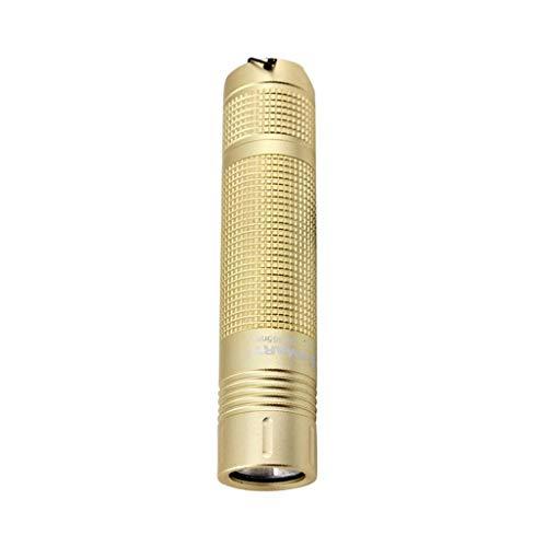 Hey Caterpillar Zaklamp UV Zaklamp Handheld Huisdier Hond Kat Urine Tapijt Stain Detector 395nm Goud