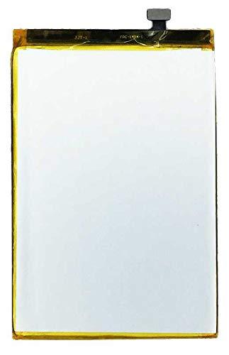 Todobarato24h Bateria Compatible con CUBOT X18 Plus 4000mAh