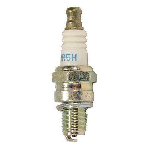 NGK Spark Plug, NGK CMR5H, ea, 1