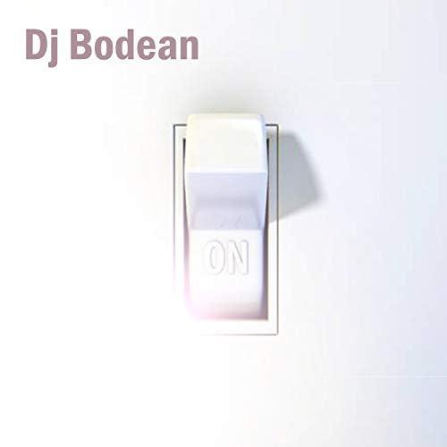DJ Bodean