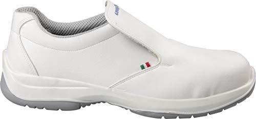 Goodyear Scarpe antinfortunistiche S2 mod.G138/3047I bianco numero 43 Lavoro