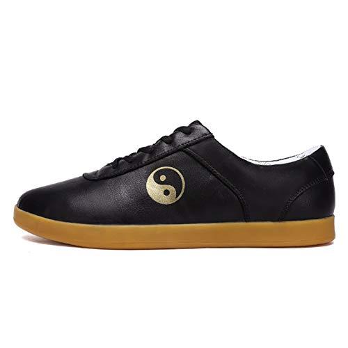 Shu Shoes