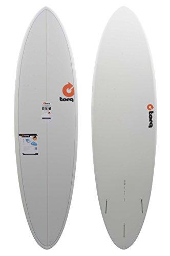 """Tabla de surf Torq Fun Pinline 6'8"""""""