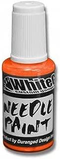 Best orange needle paint Reviews