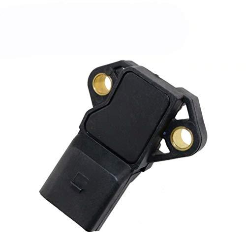 Drucksensor für Ansaugluft-Ladedruck 0281002401 038906051C 0 281 002 401 038 906 051 C