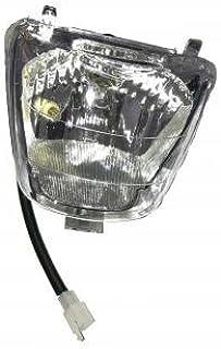 Suchergebnis Auf Für Quad Scheinwerfer Beleuchtung Auto Motorrad