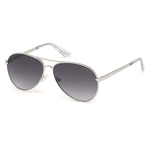 Guess Mujer gafas de sol GU7616,...