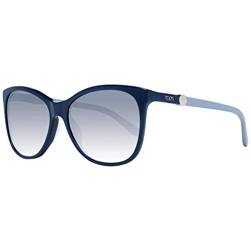 Tod's Sonnenbrille (TO0175 90W 57)