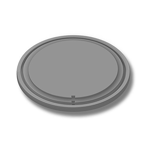 PolyGroup SFX to Sand Filter Conversion Seal Plate