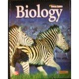 Glencoe Science Biology Virginia