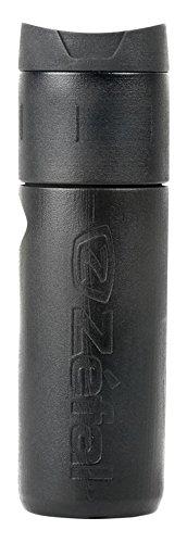 ゼファール(Zefal) ツールケース Z BOX L ブラック 自転車