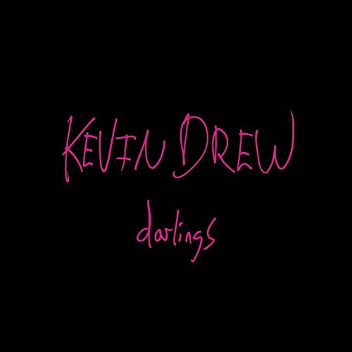 Kevin Drew