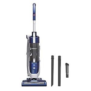 Hoover H-UPRIGHT 500 Sensor Plus Home Vacuum Cleaner