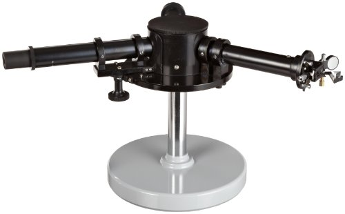 American Educational Basic Spectrometer