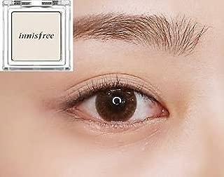 [イニスフリー] innisfree [マイ パレット マイ アイシャドウ (マット) 40カラー] MY PALETTE My Eyeshadow (Matte) 40 Shades [海外直送品] (マット #01)