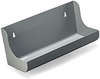 Dyson DT-1400-G Drip Tray