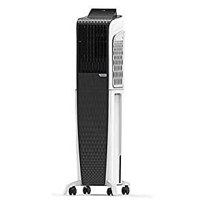 Best Air Cooler Symphony in India 2021