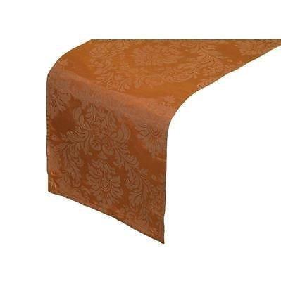/30/cm/ /64/141/de r 300 HKT Home Deco Sizoweb Chemin de Table Vert Fluo/ /Rouleau 25/m/