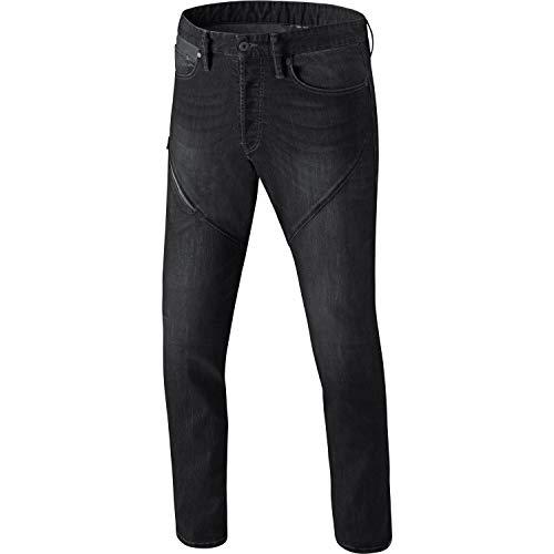 Dynafit - 24/7 M Jeans, Größe 52/XL, Farbe-Dynafit:Jeans Black