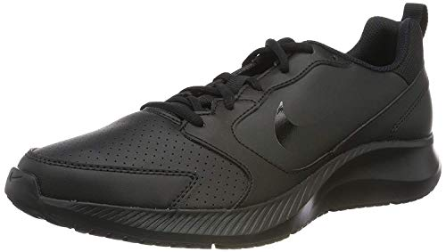 Nike Men's Todos Running Shoe, Black/Black-Black-Anthracite, 15 Regular US